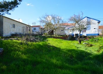 Thumbnail 3 bed detached house for sale in Olho Marinho, Óbidos, Leiria