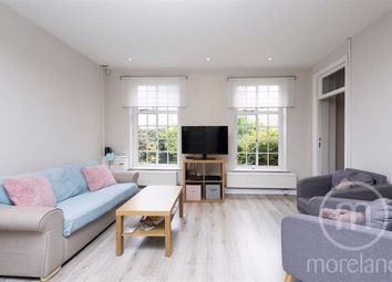 2 bed detached bungalow for sale in Ridge Road, Childs Hill NW2