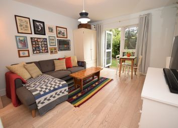 Thumbnail 1 bedroom flat for sale in Hazel Way, Southwark, London