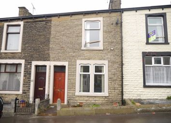 Thumbnail 3 bed terraced house to rent in Sharples Street, Oswaldtwistle, Accrington