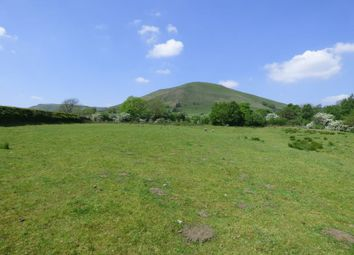 Thumbnail Property for sale in Barber Booth, Edale, Hope Valley