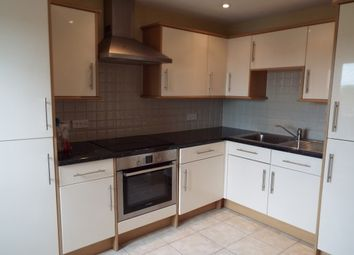 Thumbnail 1 bed flat to rent in Wheeler Street, Maidstone