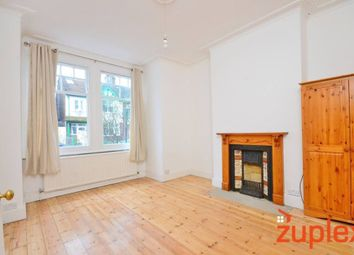 Thumbnail 4 bed maisonette to rent in Hilldrop Crescent, London
