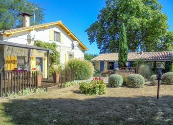 Thumbnail 3 bed property for sale in Segalas, Lot-Et-Garonne, France