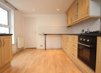 Thumbnail 3 bedroom flat to rent in Admiralty Street, Stonehouse, Plymouth