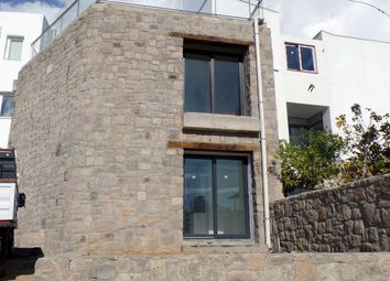 Thumbnail 1 bed apartment for sale in Bodrum, Aydın, Aegean, Turkey