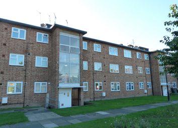 2 bed flat for sale in Elm Tree Close, Northolt UB5