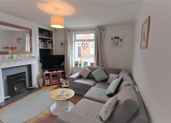 2 bed end terrace house to rent in Dunalley Parade, Cheltenham GL50