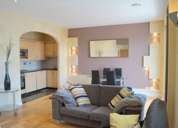 Thumbnail 2 bed duplex to rent in Tower Point, Sydney Road, Enfield