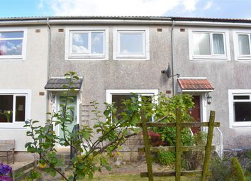 Thumbnail 3 bed terraced house to rent in Bonnyton Drive, Eaglesham, Glasgow
