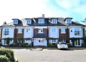Thumbnail 3 bed flat to rent in Lewes Road, East Grinstead, West Sussex