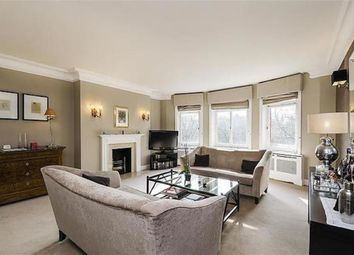 Thumbnail 2 bed flat to rent in 51 Hans Place, Knightsbridge, London