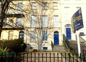 Thumbnail Property to rent in Cambray Place, Cheltenham