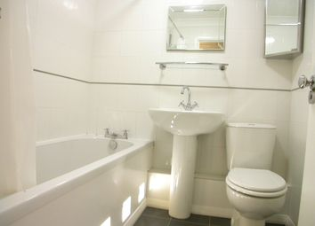Thumbnail 2 bed terraced house for sale in Trentishoe Crescent, Furzton