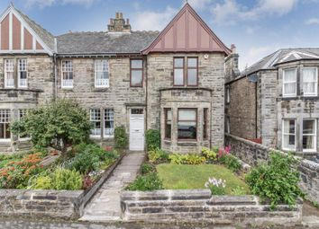 Thumbnail 4 bed semi-detached house for sale in 36 Couston Street, Dunfermline