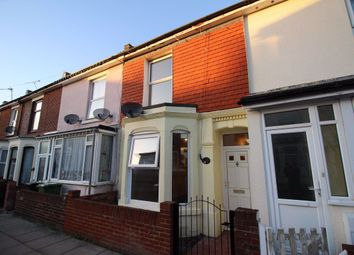 3 bed property to rent in Beecham Road, Portsmouth PO1
