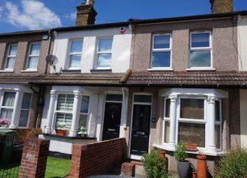 Thumbnail 2 bed terraced house for sale in Rowan Road, Bexleyheath