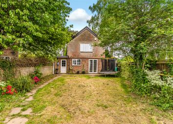 3 bed detached house for sale in Lee Street, Horley, Surrey RH6