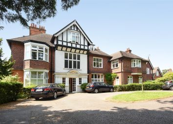 Thumbnail 2 bed property for sale in Wray Common Road, Reigate