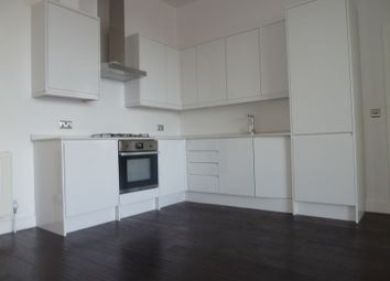 Thumbnail 3 bed flat to rent in Ballards Lane, North Finchley, London
