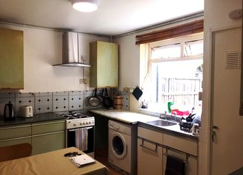 Thumbnail Room to rent in Vawdrey Close, Bethnal Green