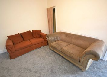 Thumbnail Room to rent in Norris Road, Earley, Reading