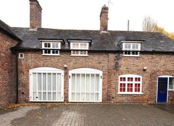 Thumbnail 2 bedroom flat for sale in Buildwas Road, Ironbridge, Telford