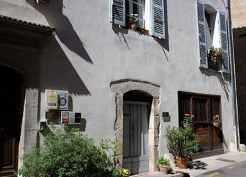 Thumbnail 7 bed property for sale in Cotignac, 83570, France