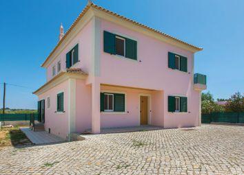 Thumbnail 3 bed detached house for sale in Moncarapacho - Fuzeta, Moncarapacho E Fuseta, Olhão