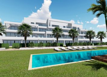 Thumbnail 2 bed apartment for sale in Las Colinas Golf Resort, Alicante, Spain