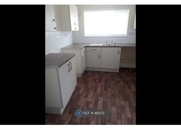 Thumbnail 2 bed terraced house to rent in Gordon Street, Abbey Hey, Manchester