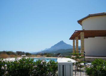 Thumbnail 3 bed bungalow for sale in Kayalar, Kyrenia