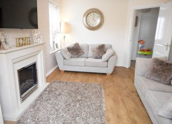 Thumbnail 4 bed detached house for sale in Tonyrefail -, Porth