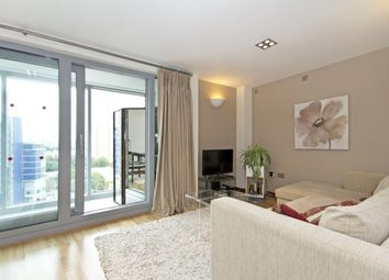 Thumbnail 1 bedroom flat for sale in Altura Tower, Bridges Wharf
