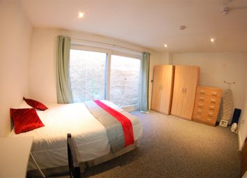 Thumbnail Room to rent in Wellington Road, London