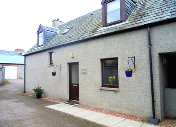 Thumbnail 3 bed detached bungalow for sale in Avalon Union Street, Fortrose