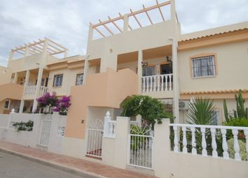 Thumbnail 2 bed apartment for sale in La Florida, Valencia, Spain