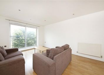 Thumbnail 2 bedroom flat to rent in Settlers Court, Virginia Quay, Canary Wharf, London
