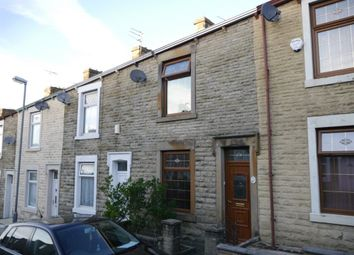 Thumbnail 3 bed terraced house to rent in Craven Street, Oswaldtwistle, Accrington