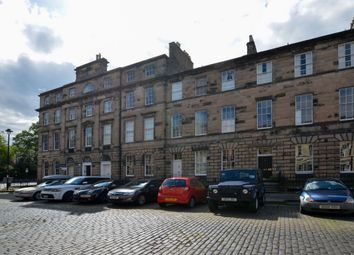 Thumbnail 2 bed flat for sale in 7 Great King Street, New Town, Edinburgh