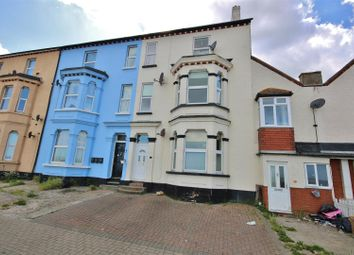 Thumbnail 1 bed flat for sale in The Parade, Walton On The Naze