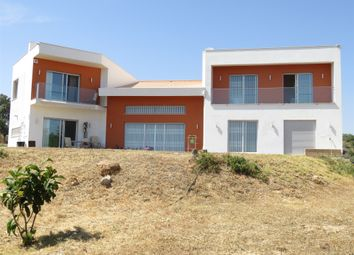 Thumbnail 5 bed villa for sale in 8100 Boliqueime, Portugal