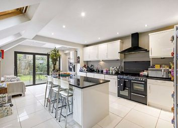 4 bed property to rent in Breer Street, London SW6
