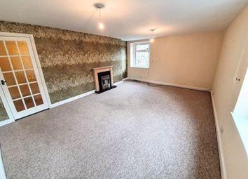 Thumbnail 2 bedroom flat to rent in Armathwaite, Carlisle