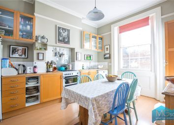2 bed maisonette for sale in York Way, Holloway, London N7