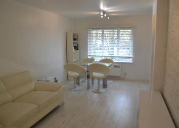 Thumbnail 2 bed flat to rent in St Christophers Gardens, London