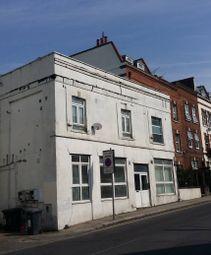 Thumbnail Studio for sale in Station Road, Hendon, London