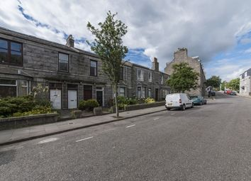 Photo of Orchard Street, Aberdeen, Aberdeenshire AB24