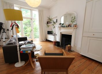 Photo of Crouch Hall Road, London N8