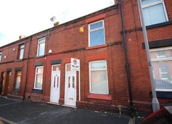 Thumbnail 2 bed terraced house to rent in Emily Street, Nutgrove, St Helens